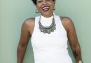 RG&E Awards $25,000 to Rochester Startup Little Black Buddha