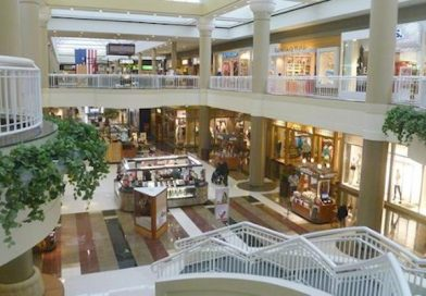 Galleria Mall Releases Holiday Shopping Hours
