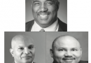 The African American Health Equity Task Force's Response to COVID-19