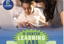 City Learning Labs to Stay Open per New State Guidance