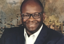 Mayor Warren Announces Appointment of Assistant Administrator Kelvin Knight as New SE NSC Administrator