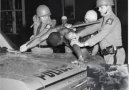 Remembering the Rochester 1964 Uprising