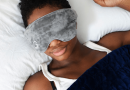 Sleep: The Underdog of Health