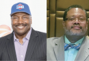 Minor Football League Appoints Freeman as New Senior VP of Business Development