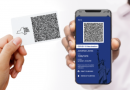 NYS Launches Excelsior Pass: Secure Digital Proof of Your COVID-19 Vaccination or Negative Test Results