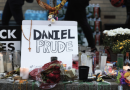 Jurors in the Daniel Prude Case Voted Overwhelmingly in Favor of Police