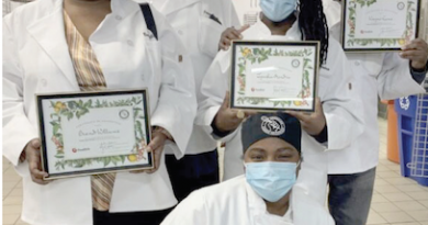 Foodlink Career Fellowship Accepting Applications
