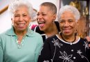 April is Minority Cancer Awareness Month and Minority Health Month