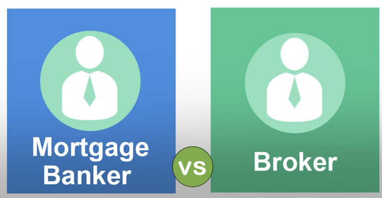 Why Should I Use A Mortgage Broker or Financing Consultant?
