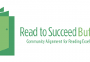 Read To Succeed Buffalo Receives Grants : Funding to Benefit and Support Literacy Tutoring and Childcare/Preschool Programming