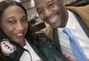 National Action Network's Virtual Convention a Major Success