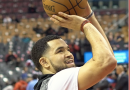 Toronto Raptors: There's No Place Like Home…. Sports Update by A. Dorcely