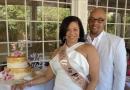 Wedding Congratulations!