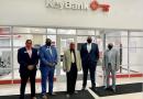 Celebrating Key Bank's Commitment to the Community