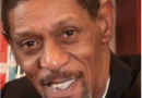 Howard Eagle: Rochesters Anti-Racist Activist Toots His Own Horn!
