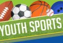 Free Buffalo Based Sports Programs and Camps For Youth !
