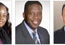 Urban League Annual INTERRUPT RACISM Virtual Summit Held