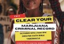 Clear Your Marijuana Record! Majority Leader Peoples-Stokes to Host Free Weed Expungement Clinic October 16