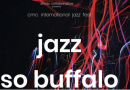 The 2021 CMC Int'l. Jazz Festival  is Here! Festival Passes available for this Incredible lineup Set to Perform October 8, 9 and 10 in Buffalo
