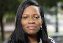 Sasha Eloi-Evans Named Deputy Chief DiversityOfficer
